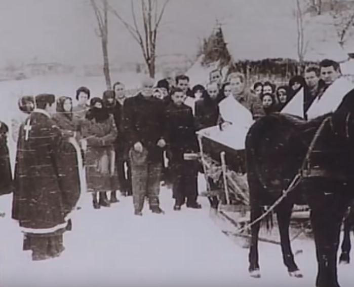 http://www.zlocininadsrbima.com/SLIKE/1946-1960/Baraganska-Golgota5.JPG