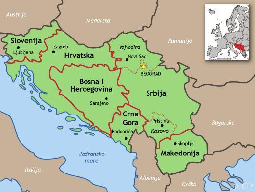 BivsaJugoslavija.JPG
